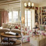 фото Английский стиль в инте 20.01.2019 №102 - English style in the interior - design-foto.ru