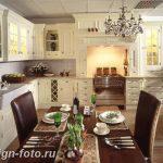 фото Английский стиль в инте 20.01.2019 №104 - English style in the interior - design-foto.ru