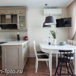 фото Английский стиль в инте 20.01.2019 №117 - English style in the interior - design-foto.ru