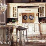 фото Английский стиль в инте 20.01.2019 №120 - English style in the interior - design-foto.ru