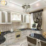 фото Английский стиль в инте 20.01.2019 №123 - English style in the interior - design-foto.ru