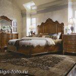 фото Английский стиль в инте 20.01.2019 №147 - English style in the interior - design-foto.ru