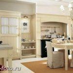 фото Английский стиль в инте 20.01.2019 №151 - English style in the interior - design-foto.ru