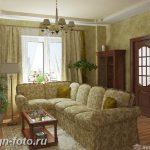 фото Английский стиль в инте 20.01.2019 №159 - English style in the interior - design-foto.ru