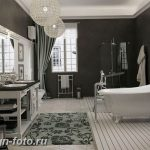 фото Английский стиль в инте 20.01.2019 №162 - English style in the interior - design-foto.ru