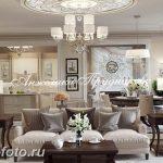 фото Английский стиль в инте 20.01.2019 №167 - English style in the interior - design-foto.ru