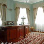 фото Английский стиль в инте 20.01.2019 №172 - English style in the interior - design-foto.ru