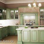 фото Английский стиль в инте 20.01.2019 №174 - English style in the interior - design-foto.ru