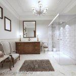 фото Английский стиль в инте 20.01.2019 №175 - English style in the interior - design-foto.ru