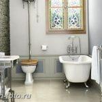 фото Английский стиль в инте 20.01.2019 №180 - English style in the interior - design-foto.ru