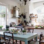 фото Английский стиль в инте 20.01.2019 №189 - English style in the interior - design-foto.ru