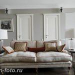 фото Английский стиль в инте 20.01.2019 №191 - English style in the interior - design-foto.ru