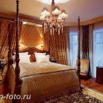 фото Английский стиль в инте 20.01.2019 №209 - English style in the interior - design-foto.ru
