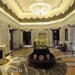 фото Английский стиль в инте 20.01.2019 №213 - English style in the interior - design-foto.ru