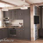 фото Английский стиль в инте 20.01.2019 №217 - English style in the interior - design-foto.ru