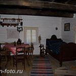 фото Английский стиль в инте 20.01.2019 №223 - English style in the interior - design-foto.ru