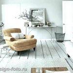 фото Английский стиль в инте 20.01.2019 №255 - English style in the interior - design-foto.ru