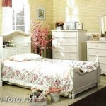 фото Английский стиль в инте 20.01.2019 №263 - English style in the interior - design-foto.ru
