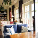 фото Английский стиль в инте 20.01.2019 №288 - English style in the interior - design-foto.ru