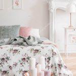 фото Английский стиль в инте 20.01.2019 №323 - English style in the interior - design-foto.ru