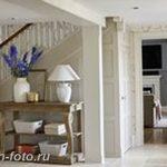 фото Английский стиль в инте 20.01.2019 №330 - English style in the interior - design-foto.ru