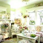фото Английский стиль в инте 20.01.2019 №345 - English style in the interior - design-foto.ru
