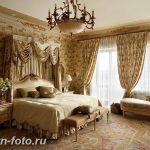 фото Английский стиль в инте 20.01.2019 №350 - English style in the interior - design-foto.ru