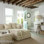фото Английский стиль в инте 20.01.2019 №358 - English style in the interior - design-foto.ru