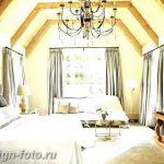 фото Английский стиль в инте 20.01.2019 №359 - English style in the interior - design-foto.ru