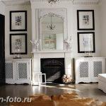 фото Английский стиль в инте 20.01.2019 №369 - English style in the interior - design-foto.ru