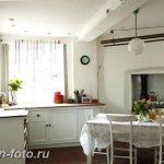 фото Английский стиль в инте 20.01.2019 №383 - English style in the interior - design-foto.ru