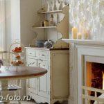 фото Английский стиль в инте 20.01.2019 №404 - English style in the interior - design-foto.ru
