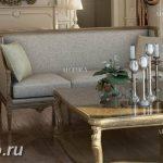 фото Английский стиль в инте 20.01.2019 №409 - English style in the interior - design-foto.ru