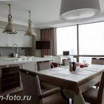 фото Английский стиль в инте 20.01.2019 №424 - English style in the interior - design-foto.ru