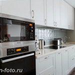 фото Английский стиль в инте 20.01.2019 №425 - English style in the interior - design-foto.ru
