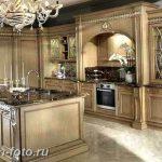 фото Английский стиль в инте 20.01.2019 №426 - English style in the interior - design-foto.ru