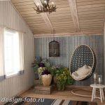 фото Английский стиль в инте 20.01.2019 №427 - English style in the interior - design-foto.ru