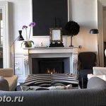 фото Английский стиль в инте 20.01.2019 №433 - English style in the interior - design-foto.ru