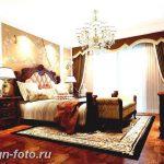 фото Английский стиль в инте 20.01.2019 №437 - English style in the interior - design-foto.ru