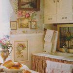 фото Английский стиль в инте 20.01.2019 №445 - English style in the interior - design-foto.ru
