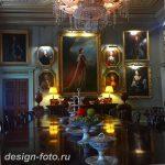 фото Английский стиль в инте 20.01.2019 №447 - English style in the interior - design-foto.ru