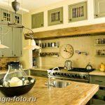 фото Английский стиль в инте 20.01.2019 №459 - English style in the interior - design-foto.ru