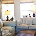 фото Английский стиль в инте 20.01.2019 №465 - English style in the interior - design-foto.ru