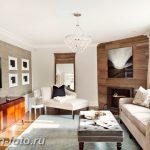 фото Английский стиль в инте 20.01.2019 №480 - English style in the interior - design-foto.ru