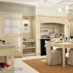 фото Английский стиль в инте 20.01.2019 №483 - English style in the interior - design-foto.ru