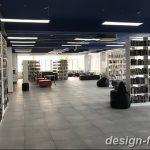 фото Интерьер библиотеки 28.11.2018 №150 - photo Library interior - design-foto.ru