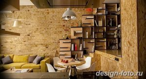 фото Интерьер библиотеки 28.11.2018 №195 - photo Library interior - design-foto.ru