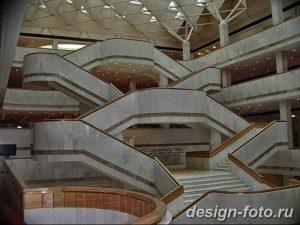 фото Интерьер библиотеки 28.11.2018 №213 - photo Library interior - design-foto.ru