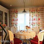 фото Интерьер дачи 21.01.2019 №006 - photo Interior cottages - design-foto.ru