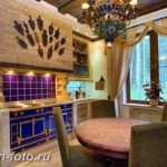 фото Интерьер дачи 21.01.2019 №010 - photo Interior cottages - design-foto.ru